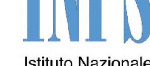 Pensioni anticipate: Salvini favorevole.
