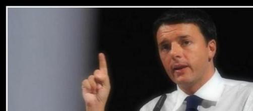 Renzi, i precari della scuola, TFA e PAS