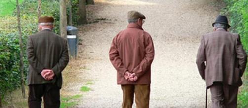 Solo rimborso parziale del Governo sulle pensioni
