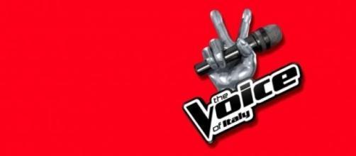 The Voice Of Italy: chi vincerà?