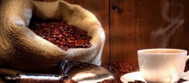 Cafeína melhora desempenho sexual masculino