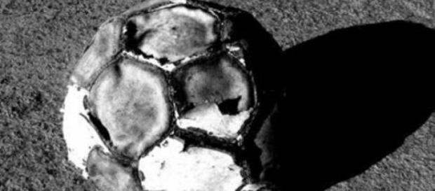 El fútbol argentino está de luto