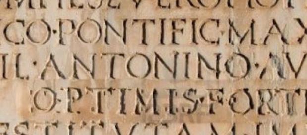 Língua NeoLatina - Origem do Português