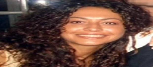 Lucia Bellucci uccisa il 9 agosto 2013.