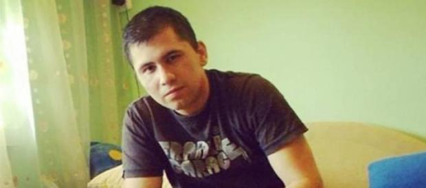 Mihai Tolontan s-a sinucis
