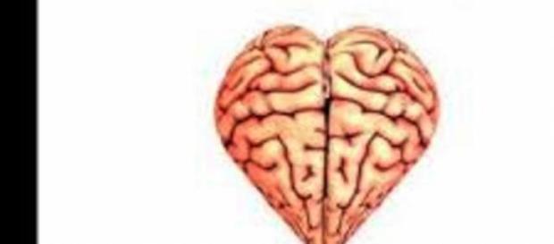 niewydolność serca a depresja