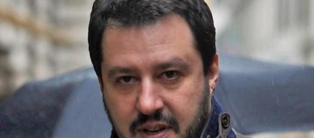Pensione anticipata, Salvini: ok prepensionamento
