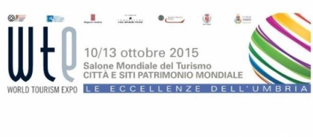 WTE Unesco e TTG Italia per il turismo in Umbria