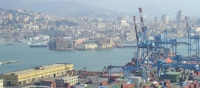 <p>Dopo molti anni è ormai necessaria una riforma del sistema portuale. Il governo ha preparato un progetto che prevede la riduzione delle autorità portuali e la creazione di otto Autorità di Sistema portuale. <br /></p>