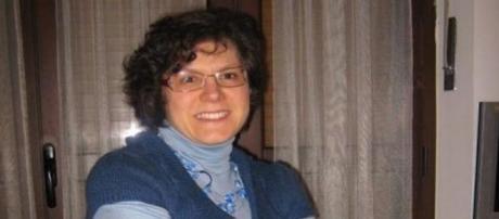 Elena Ceste, Buoninconti rideva dopo la scomparsa