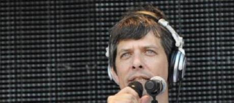 Pergolini ya no estará frente al micrófono en 2016