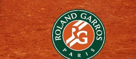 Roland Garros, el grand slam de Francia