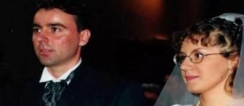 Delitto Elena Ceste, il marito è il colpevole?