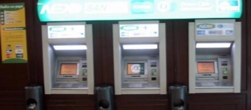 Faltará dinero en cajeros automáticos