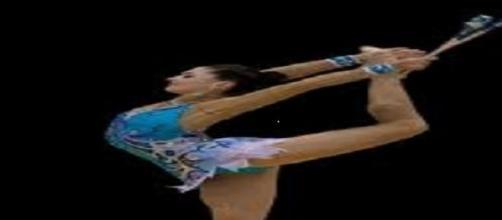 La gimnasia artística un deporte exquisito