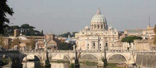 La Santa Sede accetta la sconfitta irlandese