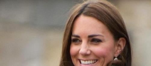 Novos desentendimentos entre Kate e a rainha