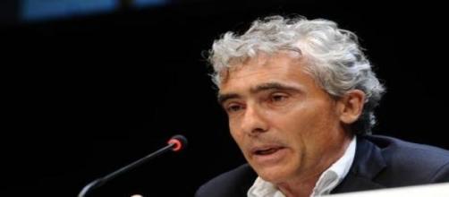 Pensione anticipata 2015 e piano Boeri