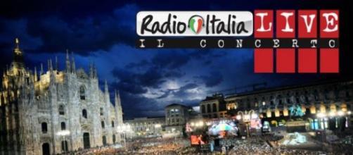 Radio Italia live 2015: ospiti