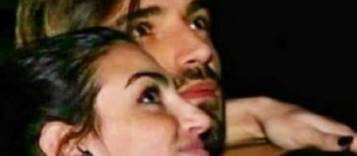U&D: Fabio e Nicole Mazzocato.