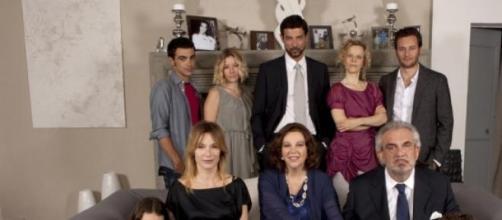 Una grande famiglia 3 replica ultima puntata