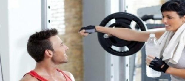 7 dicas pra quem quer começar a fazer academia