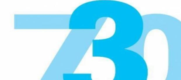 730 unico 770 dichiarazione dei redditi