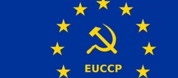 Comisia Europeana s-a apucat de emis directive
