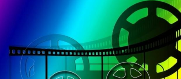 Escolha ou assista todos os filmes de julho