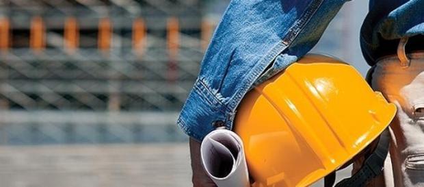Governo pode reduzir jornada de trabalho