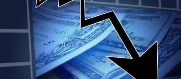 Pensioni esodati: news settima salvaguardia
