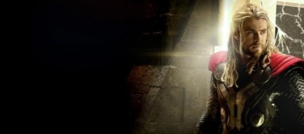 Thor Ragnarok, uno de los estrenos más cercanos