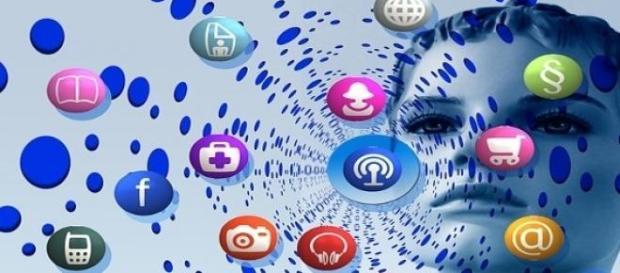 Twitter, la red social de los 140 caracteres