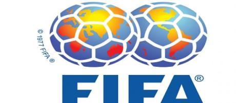 FBI arresta vertici FIFA al congresso a Zurigo