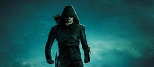 Arrow 3 anticipazioni puntata del 2 giugno 2015.