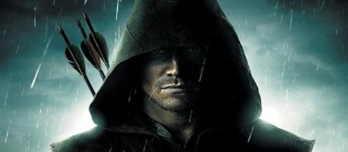 Arrow 3, ultimo episodio 10 giugno 2015.
