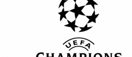 Biglietti finale Champions League