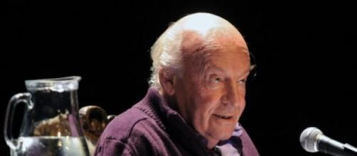 Conmemoran en la ONU al escritor Eduardo Galeano