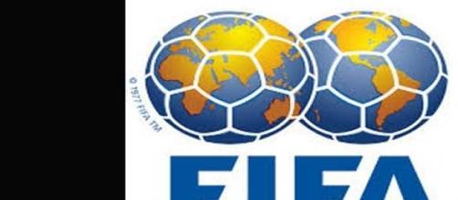 corrupción en la FIFA... el deporte está triste