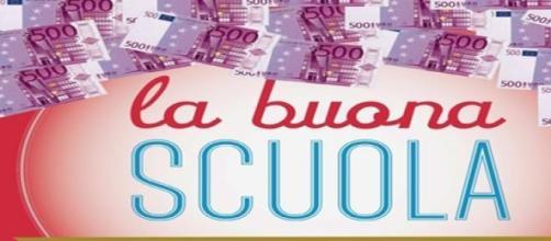 Ddl scuola,TreEllle fornisce le soluzioni a Renzi