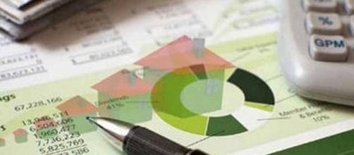 Economistas alertam para riscos com os cortes