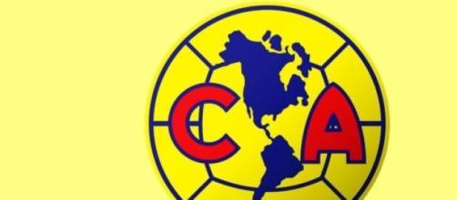 El Club América quiere contratar a Güemez
