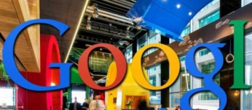 Google Campus Madrid calienta motores