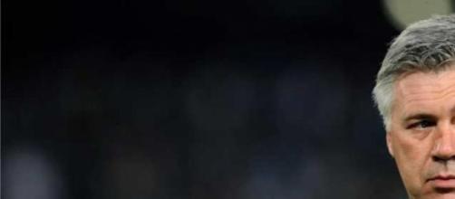 Milan-Ancelotti la trattativa si complica.