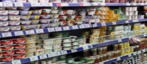 obligados a donar alimentos que no venden