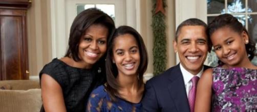 Pedido será feito quando Obama visitar o país.