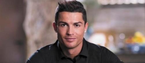 Ronaldo dedica-se ao póquer