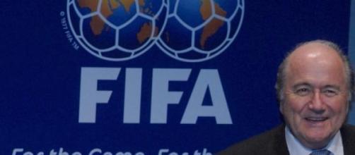 Vertici FIFA in manette, scandalo nel calcio