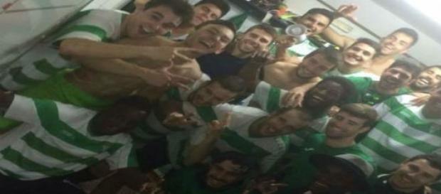 Alcochetense disputa final da Taça a 7 de junho