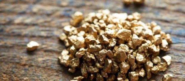 Aurul, metalul de dragul căruia distrugem natura